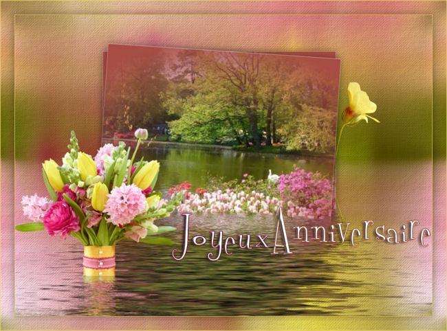 JOYEUX ANNIVERSAIRE ANNICK Ann7210