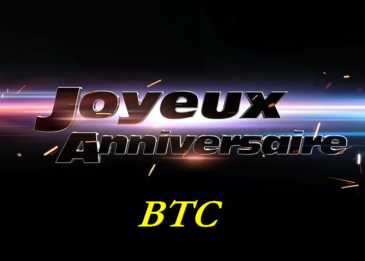 JOYEUX ANNIVERSAIRE BTC Fast-a10