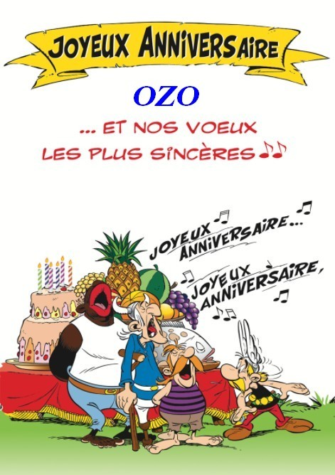 JOYEUX ANNIVERSAIRE OZO Ozo_110