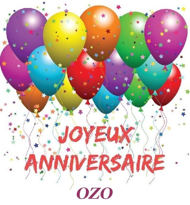 JOYEUX ANNIVERSAIRE OZO Ozo_210