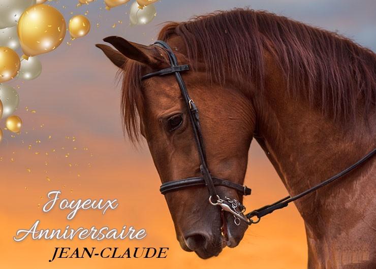 JOYEUX ANNIVERSAIRE JEAN-CLAUDE   Tete-b10