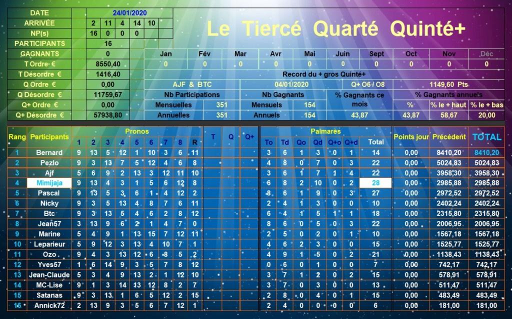 Résultats du Vendredi 24/01/2020 Tqq_d497