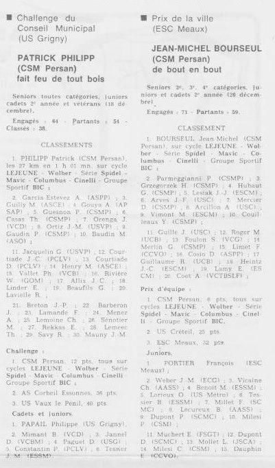 CSM.Persan.BIC. Toute une époque de juin 1974 à......... - Page 16 00156