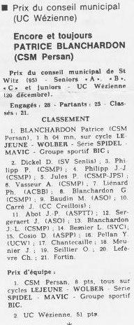 CSM.Persan.BIC. Toute une époque de juin 1974 à......... - Page 13 00225
