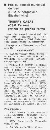 CSM.Persan.BIC. Toute une époque de juin 1974 à......... - Page 13 00423