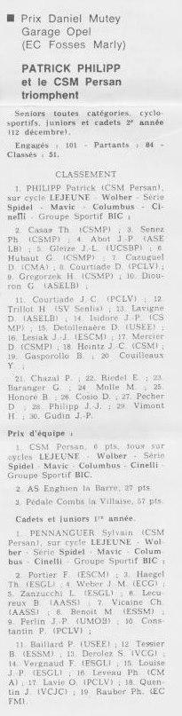 CSM.Persan.BIC. Toute une époque de juin 1974 à......... - Page 16 00452