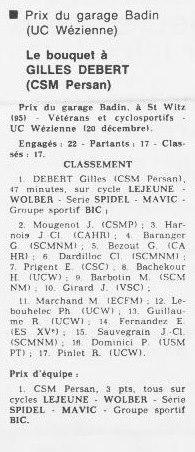 CSM.Persan.BIC. Toute une époque de juin 1974 à......... - Page 14 00523