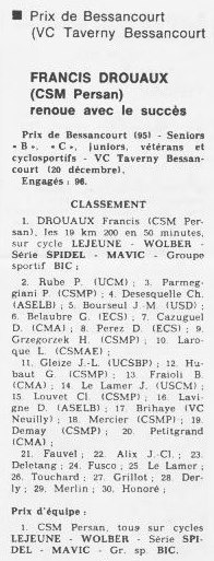 CSM.Persan.BIC. Toute une époque de juin 1974 à......... - Page 14 00723