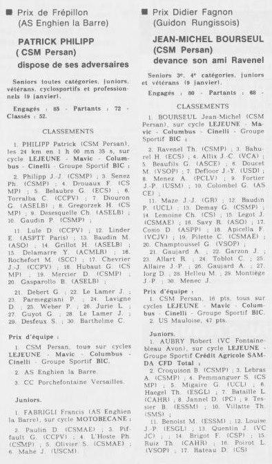 CSM.Persan.BIC. Toute une époque de juin 1974 à......... - Page 16 00750