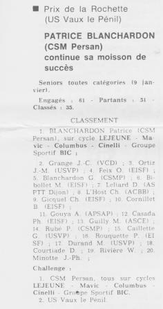 CSM.Persan.BIC. Toute une époque de juin 1974 à......... - Page 16 00852