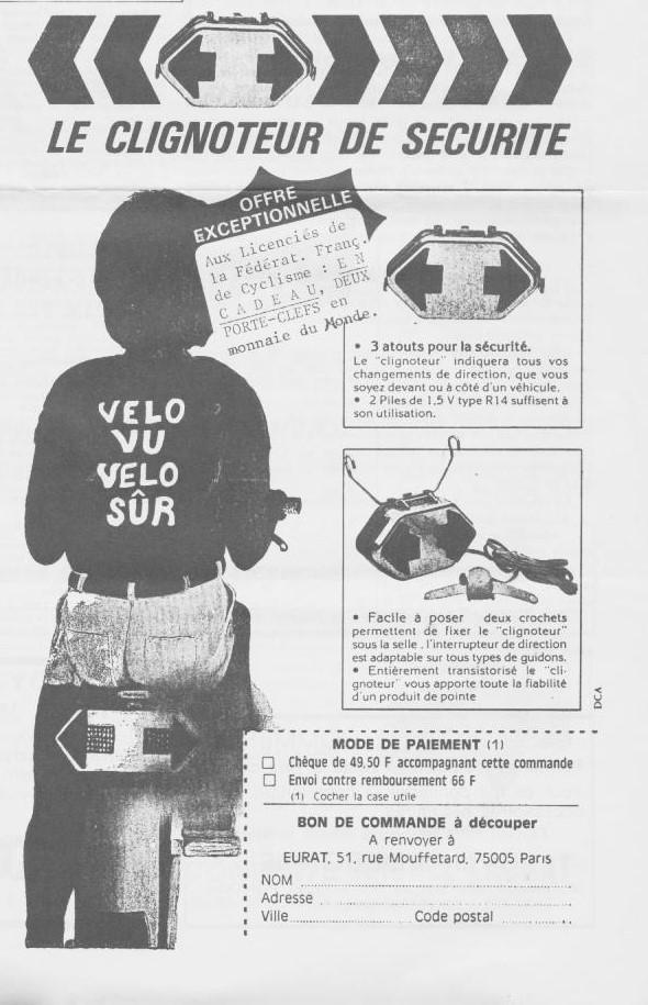 Le passé du vélo en Vrac. - Page 26 01238