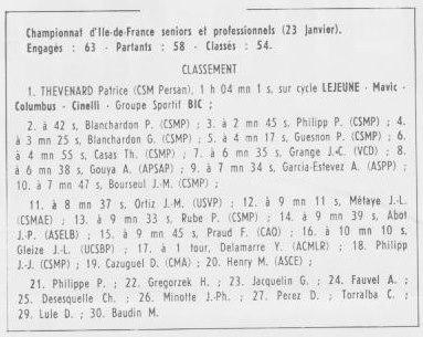 CSM.Persan.BIC. Toute une époque de juin 1974 à......... - Page 16 01342