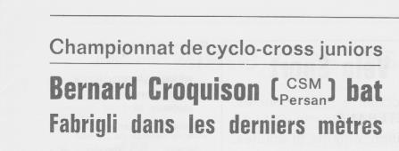 CSM.Persan.BIC. Toute une époque de juin 1974 à......... - Page 16 01542