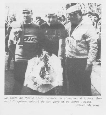 CSM.Persan.BIC. Toute une époque de juin 1974 à......... - Page 16 01637