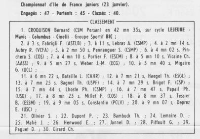 CSM.Persan.BIC. Toute une époque de juin 1974 à......... - Page 16 01737