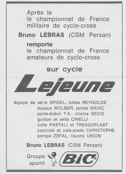 CSM.Persan.BIC. Toute une époque de juin 1974 à......... - Page 14 01925