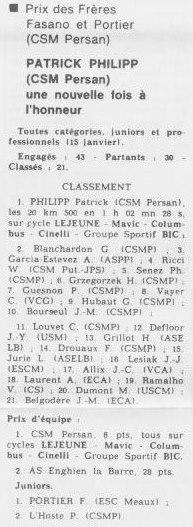 CSM.Persan.BIC. Toute une époque de juin 1974 à......... - Page 16 01940