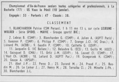 CSM.Persan.BIC. Toute une époque de juin 1974 à......... - Page 14 02020