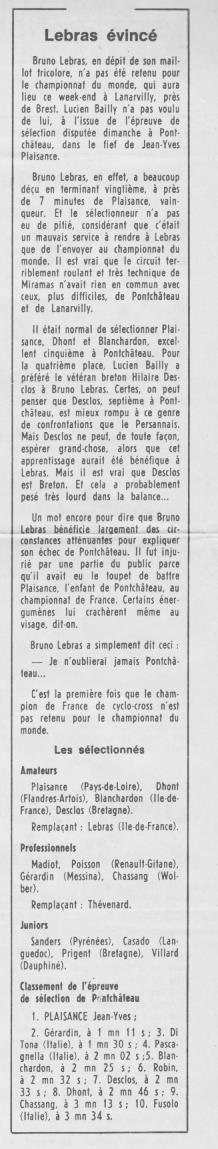 CSM.Persan.BIC. Toute une époque de juin 1974 à......... - Page 14 02024