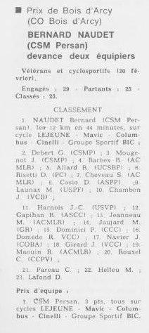 CSM.Persan.BIC. Toute une époque de juin 1974 à......... - Page 16 02039