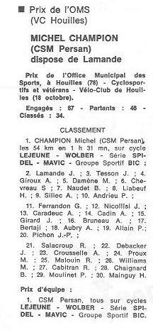 CSM.Persan.BIC. Toute une époque de juin 1974 à......... - Page 13 0210