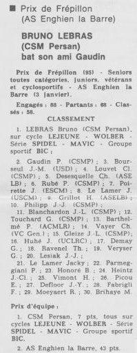 CSM.Persan.BIC. Toute une époque de juin 1974 à......... - Page 14 02121