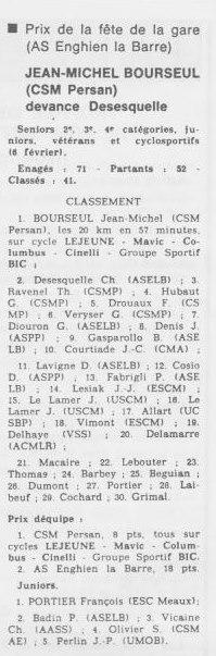 CSM.Persan.BIC. Toute une époque de juin 1974 à......... - Page 16 02138