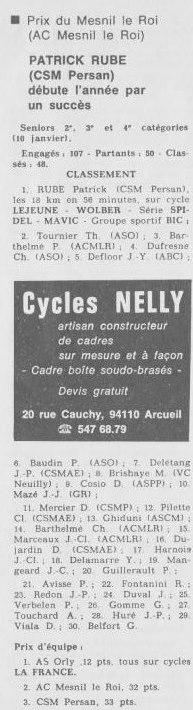 CSM.Persan.BIC. Toute une époque de juin 1974 à......... - Page 14 02220