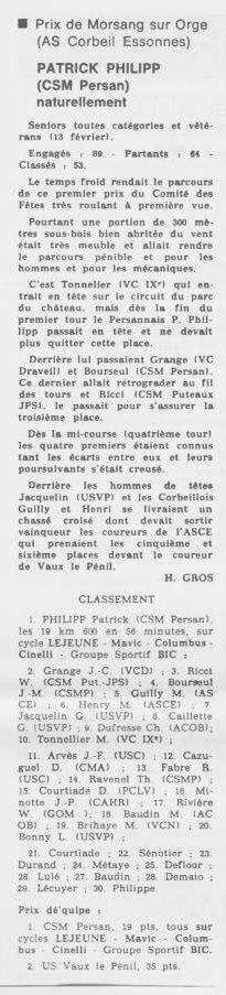 CSM.Persan.BIC. Toute une époque de juin 1974 à......... - Page 16 02237