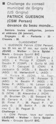 CSM.Persan.BIC. Toute une époque de juin 1974 à......... - Page 14 02323