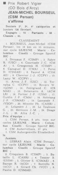 CSM.Persan.BIC. Toute une époque de juin 1974 à......... - Page 16 02334