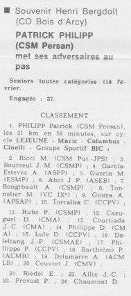 CSM.Persan.BIC. Toute une époque de juin 1974 à......... - Page 16 02434