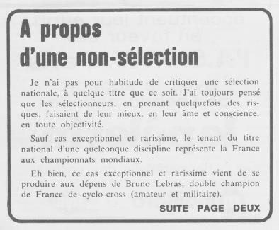 CSM.Persan.BIC. Toute une époque de juin 1974 à......... - Page 14 02718