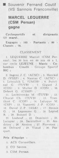 CSM.Persan.BIC. Toute une époque de juin 1974 à......... - Page 16 02729