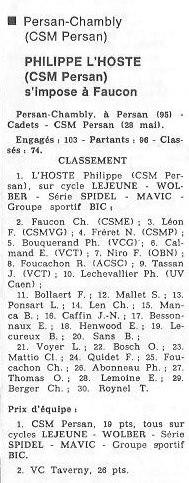 CSM.Persan.BIC. Toute une époque de juin 1974 à......... - Page 13 02810