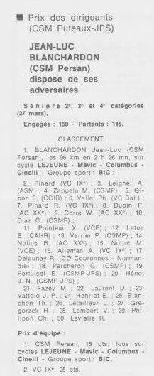 CSM.Persan.BIC. Toute une époque de juin 1974 à......... - Page 16 02829