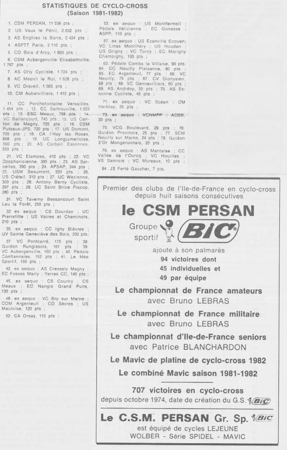 CSM.Persan.BIC. Toute une époque de juin 1974 à......... - Page 14 02918