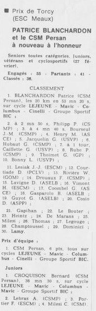 CSM.Persan.BIC. Toute une époque de juin 1974 à......... - Page 16 03028