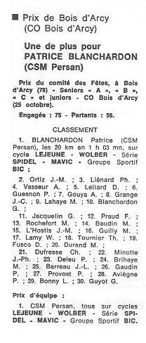 CSM.Persan.BIC. Toute une époque de juin 1974 à......... - Page 13 0310