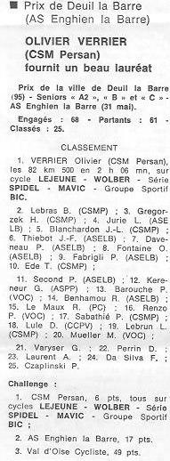 CSM.Persan.BIC. Toute une époque de juin 1974 à......... - Page 13 03110