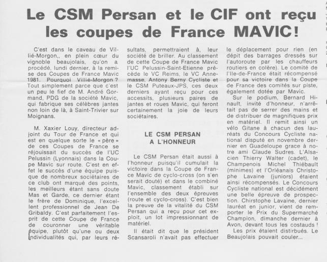 CSM.Persan.BIC. Toute une époque de juin 1974 à......... - Page 14 03116