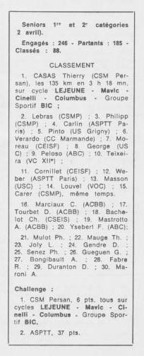 CSM.Persan.BIC. Toute une époque de juin 1974 à......... - Page 16 031_210