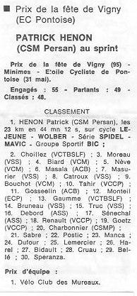 CSM.Persan.BIC. Toute une époque de juin 1974 à......... - Page 13 03210