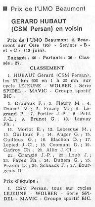 CSM.Persan.BIC. Toute une époque de juin 1974 à......... - Page 13 03510