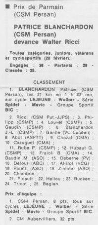 CSM.Persan.BIC. Toute une époque de juin 1974 à......... - Page 14 03514