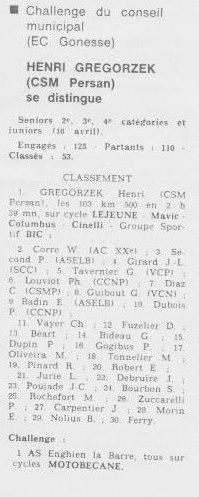 CSM.Persan.BIC. Toute une époque de juin 1974 à......... - Page 16 03522