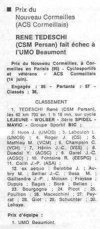 CSM.Persan.BIC. Toute une époque de juin 1974 à......... - Page 13 03710