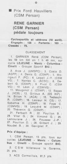 CSM.Persan.BIC. Toute une époque de juin 1974 à......... - Page 16 03721