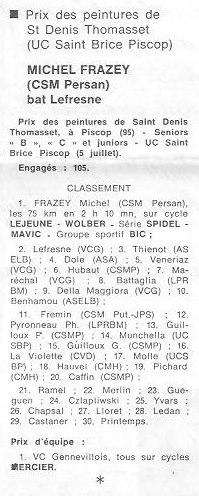 CSM.Persan.BIC. Toute une époque de juin 1974 à......... - Page 13 03813