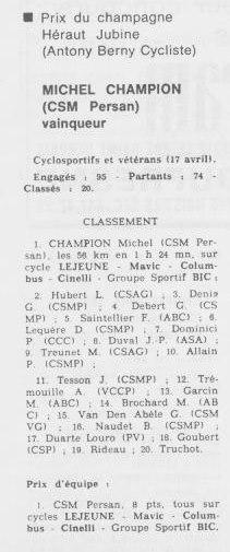 CSM.Persan.BIC. Toute une époque de juin 1974 à......... - Page 16 03821